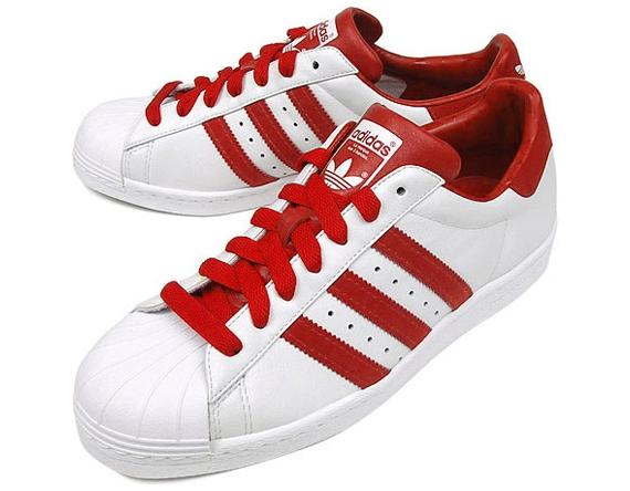 adidas Superstar.jpg