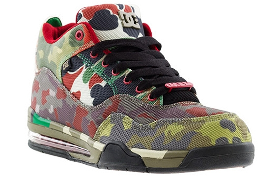 DC Shoes Artist Projects™ Series - SSUR WR.jpg