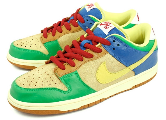 "Nike SB Dunk Low Premium ""Brooklyn Projects"" .jpg"