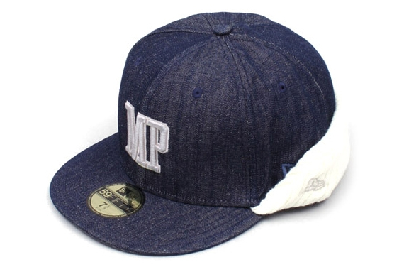 Masterpiece x New Era 59FIFTY Flip-Down Fitted Cap.jpg