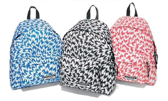 Eley Kishimoto x Eastpak Backpacks.jpg