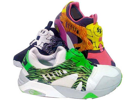 Puma Summer 2009 Disc Blaze Pack.jpg