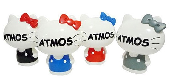 Atmos x Hello Kitty Toy.jpg