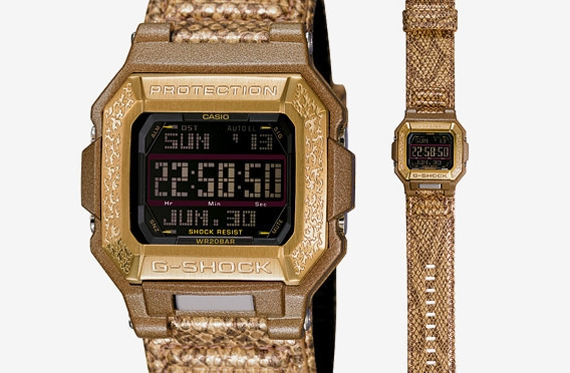 Casio G-Shock 7800 Series .jpg