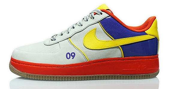 DJ Clark Kent x Nike Air Force 1.jpg