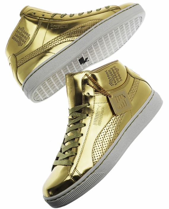 Undefeated x PUMA 24k Mid Gold Version.jpg
