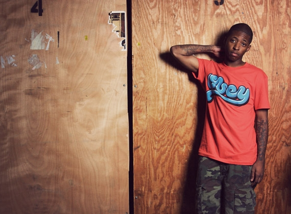 Obey 2009 Spring:Summer Collection .jpg
