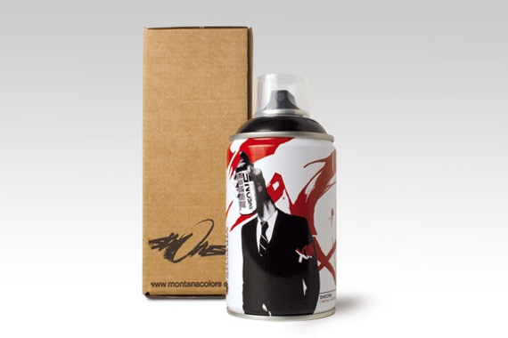 SHEONE x Montana ALIEN Limited Edition Spray .jpg