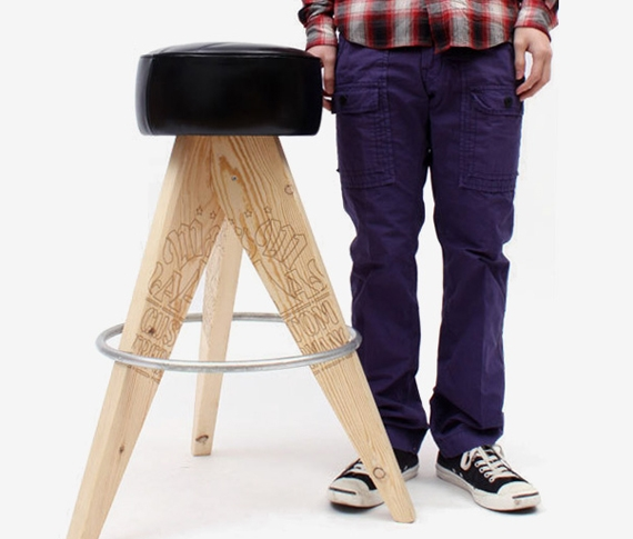M&M Custom Performance Stool .jpg