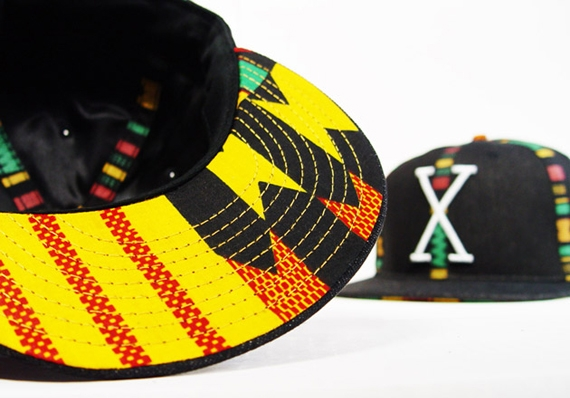 "Chace Infinite x Kevin Sanchez x ELMCOMPANY ""Fight the Power"" Fitted Cap.jpg"