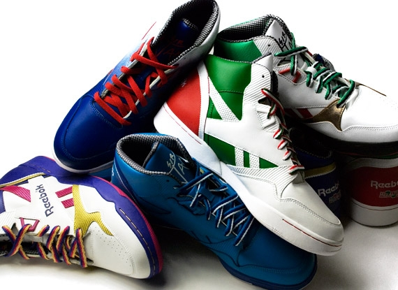 "Reebok Reverse Jam ""Mile High"" Collection.jpg"