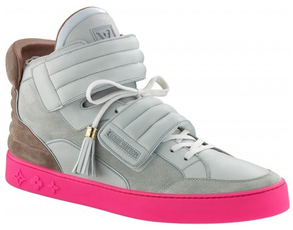 Louis Vuitton High Top x Kanye West.jpg