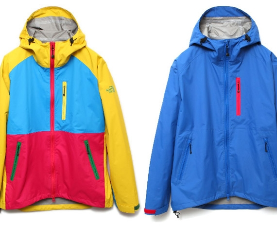 Taylor Design x The North Face Waterproof Jackets.jpg