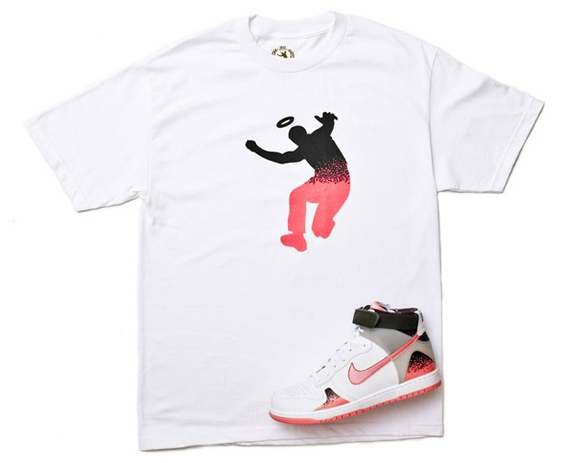 Union NYC x Nike Sportswear Dunk High Challenge Supreme.jpg