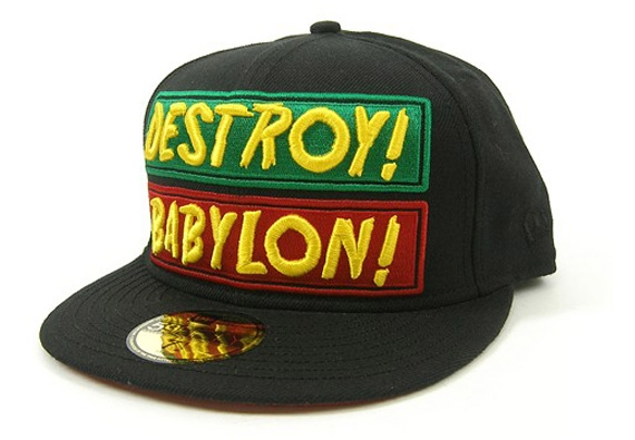 """DESTROY BABYLON"" NEW ERA 59Fifty.jpg"