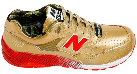"Stussy x Undefeated x realmad HECTIC ""Full Metallic Jacket"" New Balance MT580 - A.jpg"