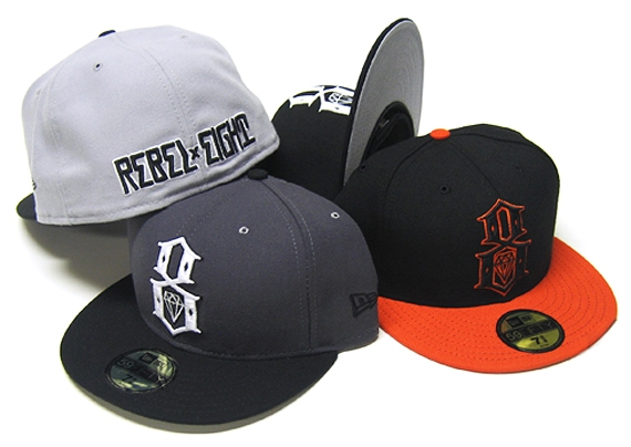 REBEL 8 NEWERAS.jpg