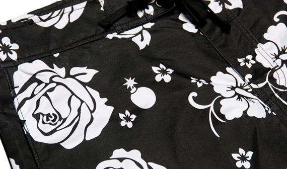 The Hundreds 2009 Spring:Summer Shorts Preview.jpg
