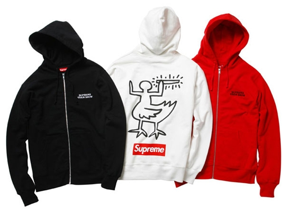 Malcolm-McLaren-x-Supreme-Apparel-Collection.jpg