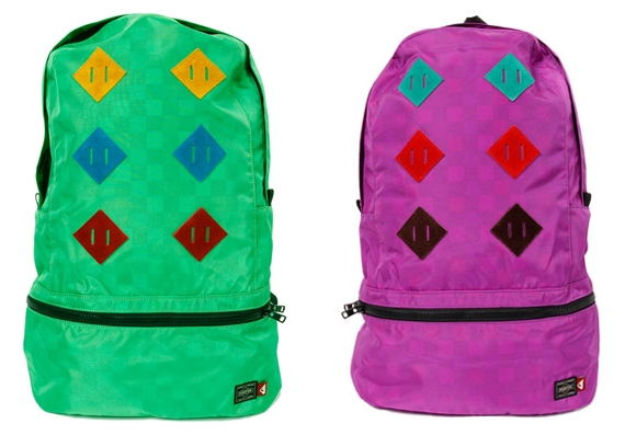 Quiksilver x Porter Neo Oldies Duffel Bag Collection.jpg