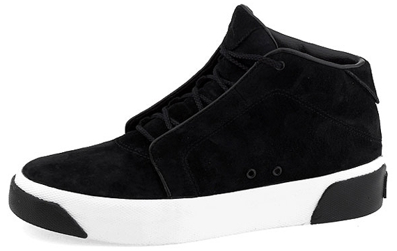 The Jordan Campus Chukka.jpg