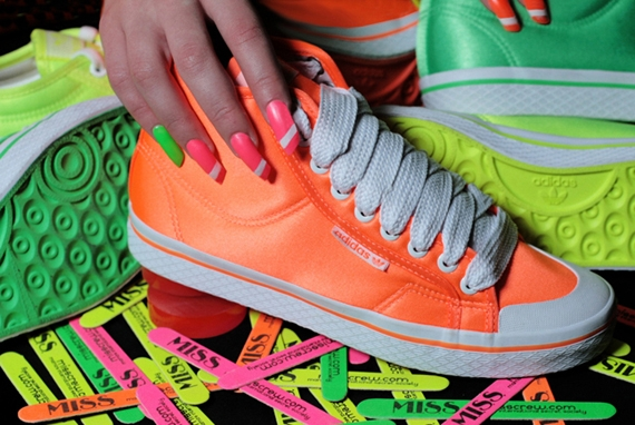 adidas Originals All Day I Dream About Neon.jpg