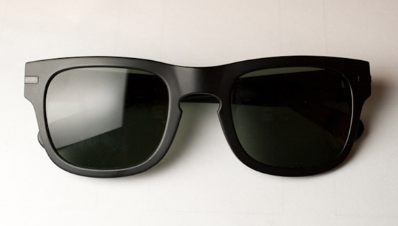 Common Projects x Moscot Sunglasses.jpg