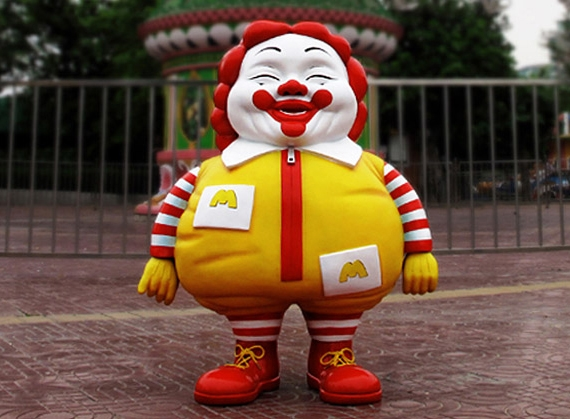 Ron English x MINDstyle Deluxe McSupersized Me Figure.jpg