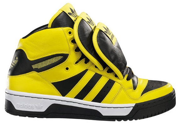 adidas Originals by Originals Jeremy Scott 2009 Fall:Winter .jpg