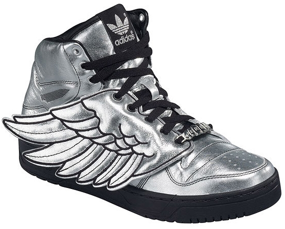 adidas Originals by Originals Jeremy Scott 2009 Fall:Winter.jpg