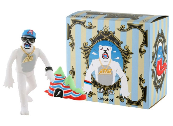A-Trak x Dust La Rock x Kid Robot Grateful Bear Vinyl.jpg