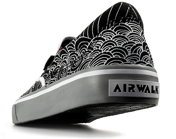 Staple x Airwalk 2009 Fall:Winter Footwear Collection.jpg