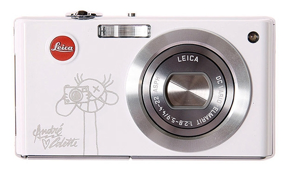Andre x colette Leica C-Lux 3 Limited Edition Camera.jpg