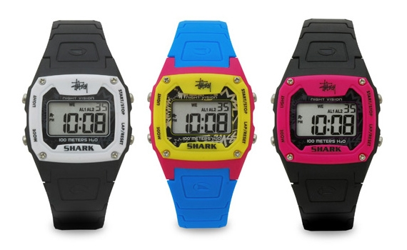 Stussy x Freestyle Shark Classic Watches.jpg