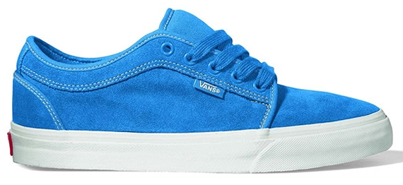 Vans Chukka Low.jpg