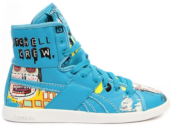 "Reebok ""Basquiat"" Top Down Sneakers.jpg"
