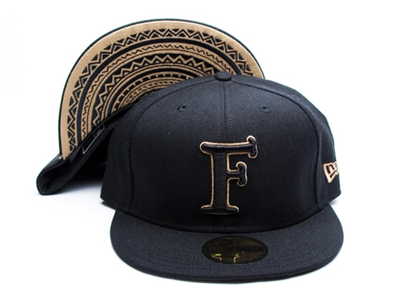 "Frank151 Samoa ""F"" New Era 59FIFTY Fitted Cap .jpg"