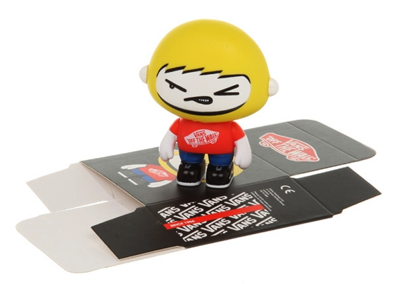 "Offspring x Vans ""Off The Wall"" Vinyl Toy.jpg"