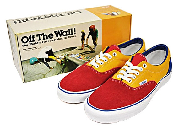 VANS OFF THE WALL PACK.jpg