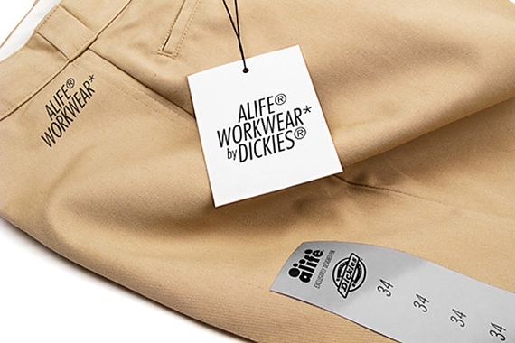 ALIFE Workwear by Dickies Collection.jpg