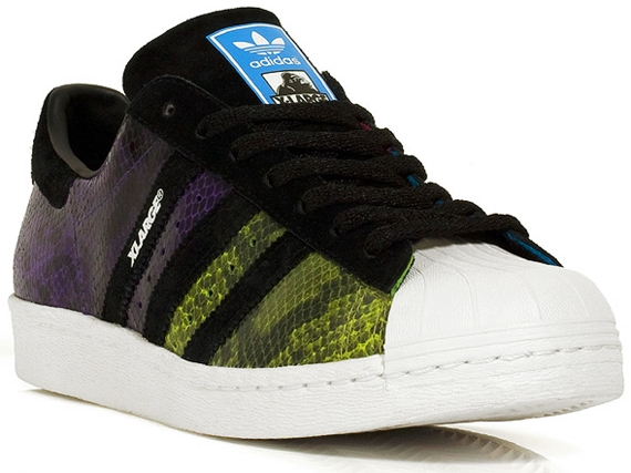 XLarge x adidas Five-Two 3 Superstar.jpg