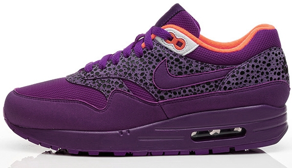 NIKE AIR MAX 1 SAFARI.jpg