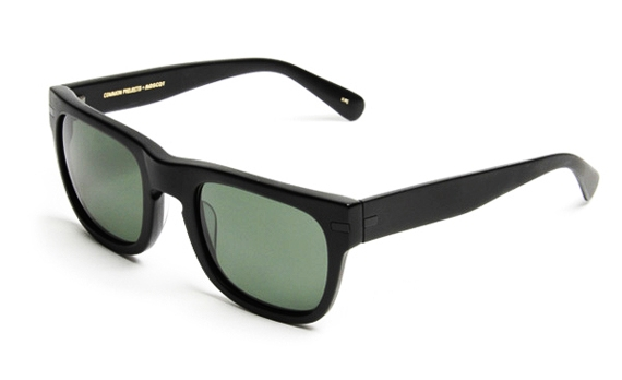 Common Projects x Moscot Matte Sunglasses.jpg