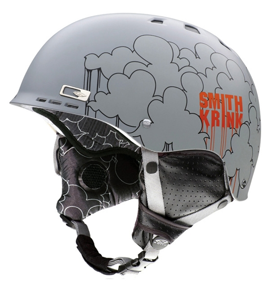 KRINK x Smith  Helmet Collection.jpg