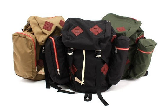 "Beams Plus x Kelty Bespoke 10th Anniversary ""Mocking Bird"" Backpack.jpg"