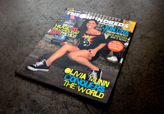 The Hundreds Magazine – Premiere Issue.jpg