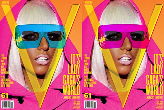 Lady Gaga  V Magazine's #61 Issue.jpg