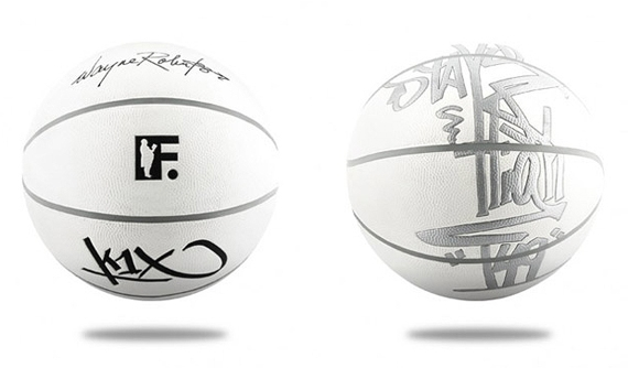 "Stay High 149 x Frank151 x K1X 4 Elements 4 Icons 4 Basketballs ""Air"" Basketball.jpg"