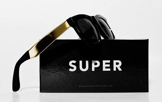 Super 2009 Fall:Winter Sunglasses.jpg