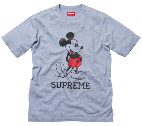 Mickey Mouse x Supreme Collection.jpg